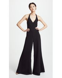 Likely - Amaria Jumpsuit - Lyst