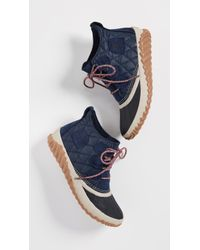 Sorel - Out N About Plus Boots - Lyst