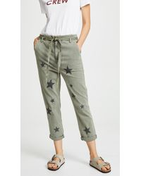 Sundry - L'automine Trousers - Lyst