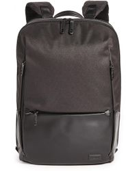Tumi - Tahoe Butler Backpack - Lyst