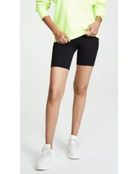 Only Hearts - Bike Shorts - Lyst