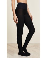 Commando - Perfectly Opaque Matte Tights - Lyst
