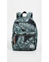 Herschel Supply Co. - Grove X-small Backpack - Lyst