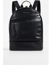 Want Les Essentiels De La Vie - Piper Backpack - Lyst