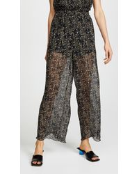 The Fifth Label - Apricity Trousers - Lyst