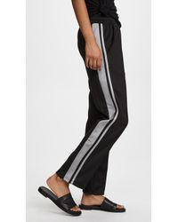 Phat Buddha - Barclays Track Pants - Lyst