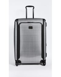 Tumi - Large Trip Expandable Packing Case - Lyst