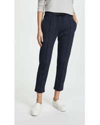 Citizens of Humanity - Track Pants - Lyst