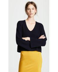 DEMYLEE - Rosalind Sweater - Lyst