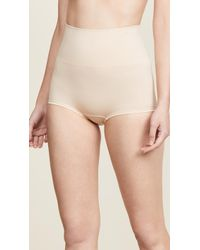 Yummie Ultralight Girl Shorts