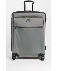 Tumi - Jess Short Trip Packing Case - Lyst
