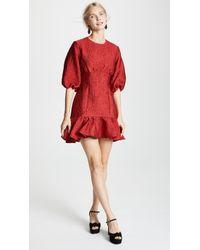 Keepsake - Dreamlike Dress - Lyst