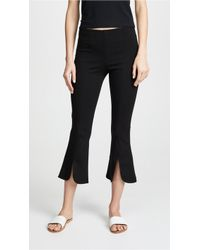Bailey 44 - P'shaw Trousers - Lyst