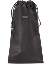 Tumi - Shoes Bag - Lyst