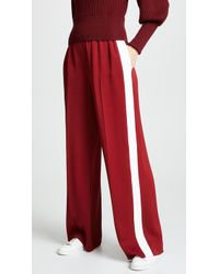 Elizabeth and James - Kelly Trousers - Lyst