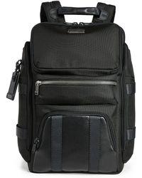 Tumi - Alpha Bravo Tyndall Utility Backpack - Lyst