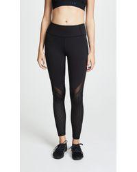 Splits59 - Jordan Tight Leggings - Lyst