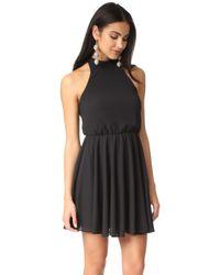 Ali & Jay - Camellia Dress - Lyst