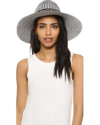 Ace of Something - The Mackay Hat - Lyst