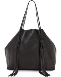B-Low The Belt - Miguel Tote - Lyst