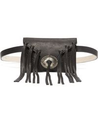 B-Low The Belt - Nashville Belt Bag - Lyst