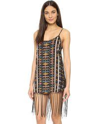 Cleobella - Aquarius Dress - Lyst