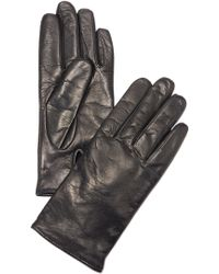 Club Monaco - Claudia Gloves - Lyst