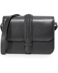 Grace Atelier De Luxe - Colette Shoulder Bag - Lyst