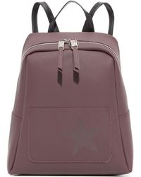 Gum - Medium Backpack - Lyst