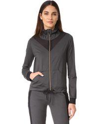 Koral Activewear - Blade Pace Jacket - Lyst