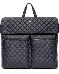 Kate Spade - Bessie Garment Bag - Lyst