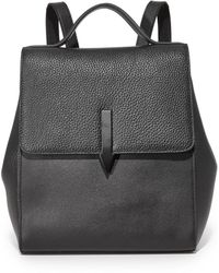 Karen Walker - Mini Backpack - Lyst