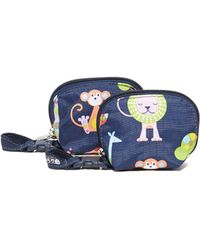 LeSportsac - Pacifier Pouches - Lyst