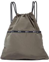 LeSportsac - Simple Backpack - Lyst