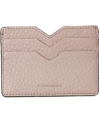Mackage - Wes Card Case - Lyst