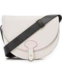Maiyet - Icon Saddle Bag - Lyst