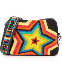 Sarah's Bag - Mega Star Bag - Lyst