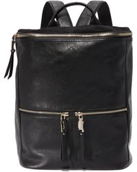 Splendid - Ashton Backpack - Lyst