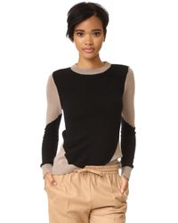 Top Secret - Sullivan Jumper - Lyst