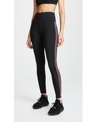 Michi - Speed Leggings - Lyst