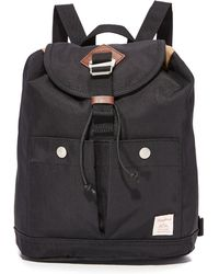 Doughnut - Montana Mini Backpack - Lyst