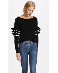 Club Monaco | Feleesha Sweater | Lyst