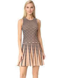 Phelan - Mini Dress - Lyst