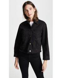 Ayr - The Party Scene Jacket - Lyst