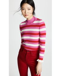 Maggie Marilyn - You Make Me Happy Sweater - Lyst