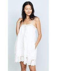 Knot Sisters - Hampton Dress - Lyst