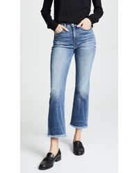 Ayr - The Bomb Pop Jeans - Lyst