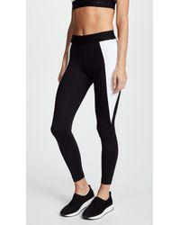 Koral Activewear - Blunt Leggings - Lyst