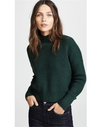 Knot Sisters - Libby Sweater - Lyst