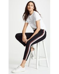 Joe's Jeans - The Charlie Ankle Jeans - Lyst